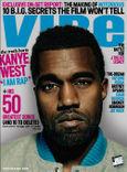 Grandpa Kanye
