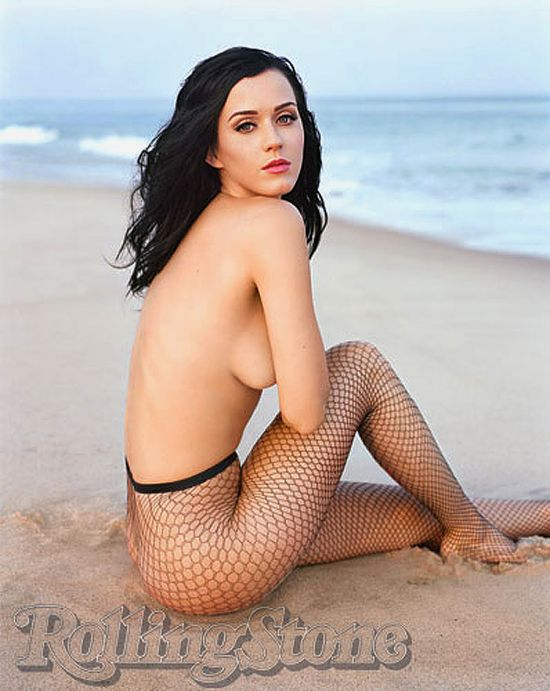 Katy-perry-rolling-stone-inside-33