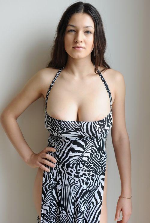 Зрелые русские лесбиянки - видео / ctr @ Pretty Nu