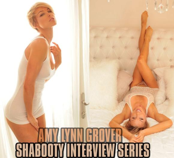 Amy Lynn Grover 2012 Series Amy Lynn Grover