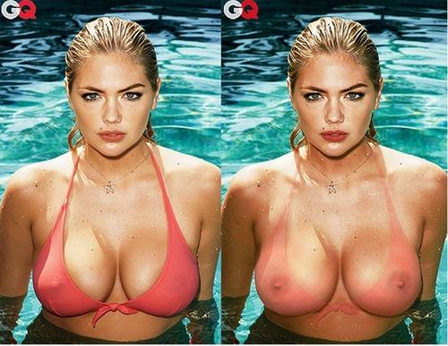 bez-fotoshopa-golie-znamenitosti