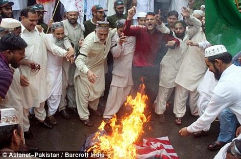Image Result For Islam Virginsa