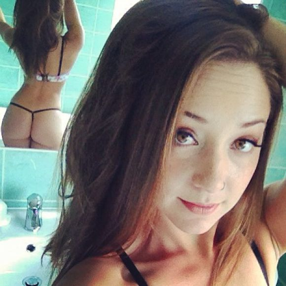 Boobs Selfie Remy LaCroix  nude (98 images), YouTube, butt