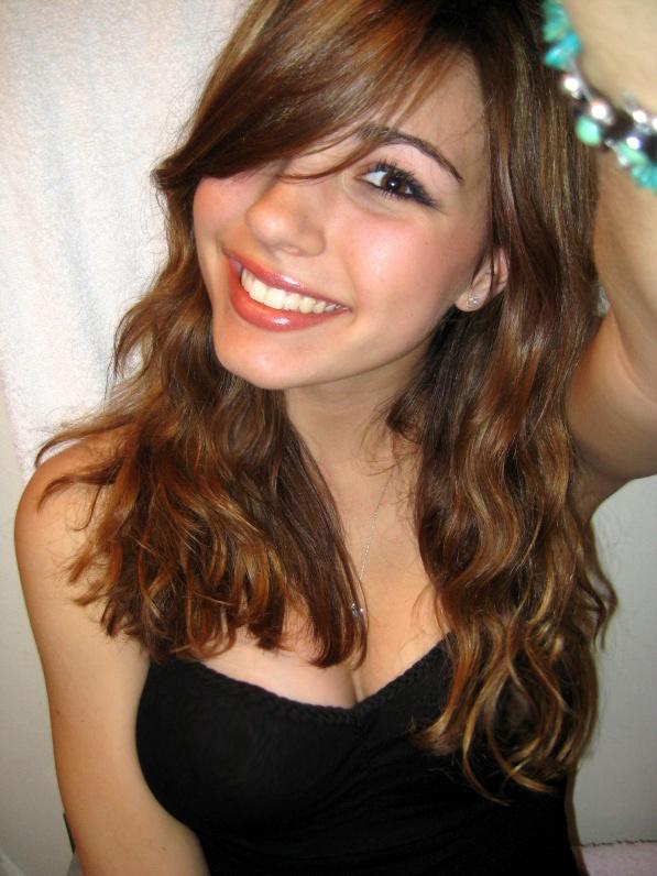 RackRadar: Jessie DreamChaser