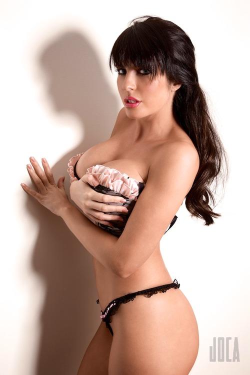porno black titten