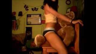 Youtube White Women Lap Dancing 79