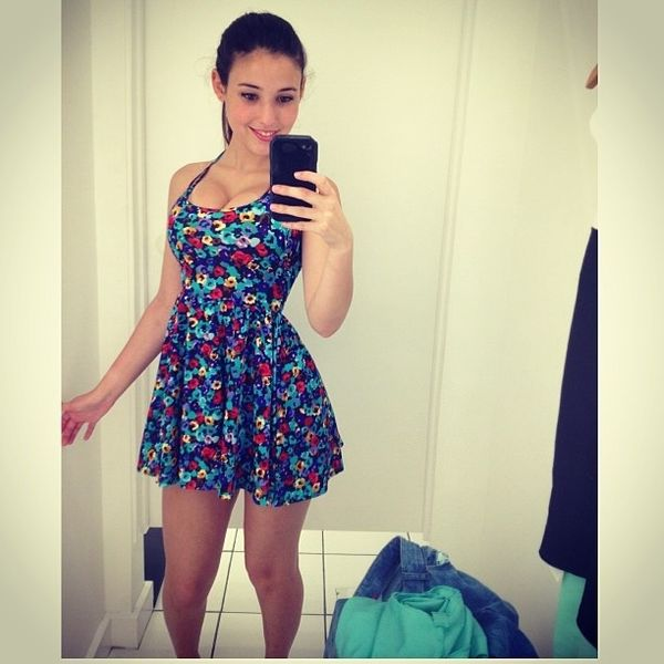2013 The Year In Angie Varonas Instagram-7390