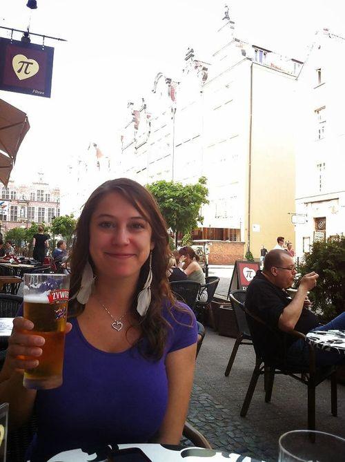 Amalia Ploszanski (17)
