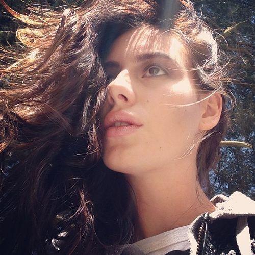 Alejandra Guilmant (9)