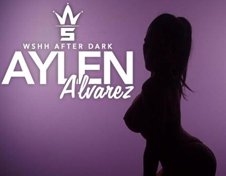 Worldstar after dark