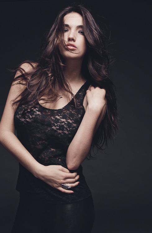 Erotica Hailee Lautenbach  nudes (75 photos), Snapchat, lingerie