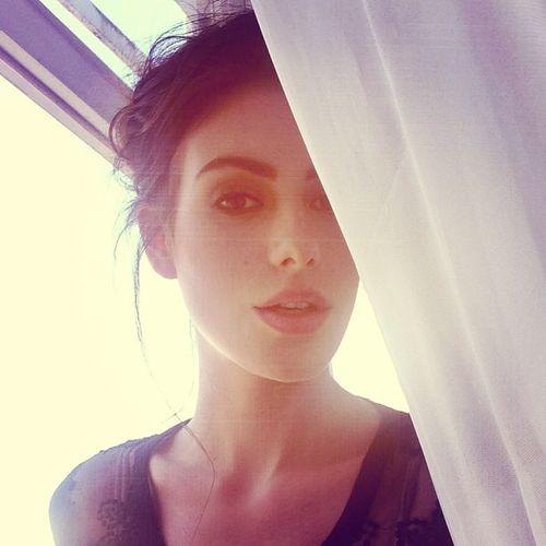 Alejandra Guilmant (19)