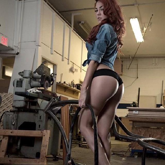 Natalie MissDetroit (1)