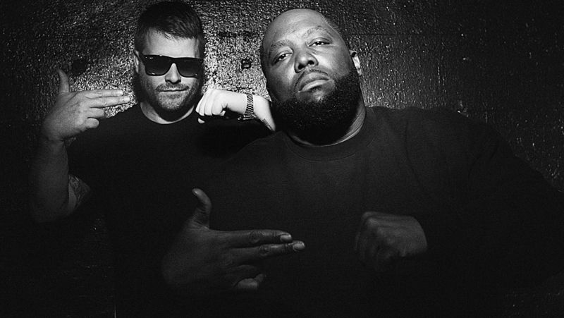 Runthejewels1_by-timothy-saccenti_wide-f73669a1aad57b992fc52f53c3500d36c4626e2c