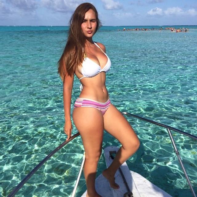Manuella Duque (9)