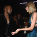 Taylor Swift, Kanye West and why you can't just believe everything a woman says