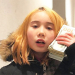 Lil Tay is the future of rap music