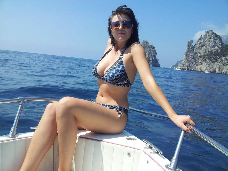 Alexandra Paranchich (1)
