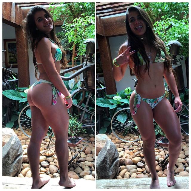 Ana Etz (1)