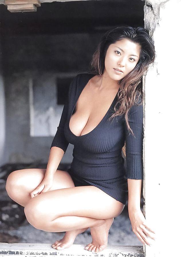 videos-asian-harumi-nemoto-body-picture-black-grand-prix