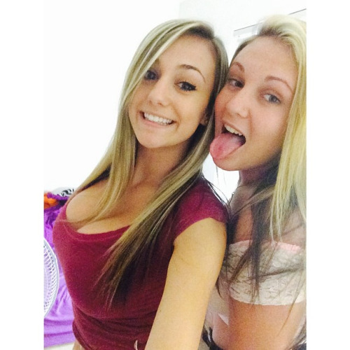 lauren and lucy dating