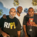 Drink Champs isn't any better than the rest of the hip-hop podcasts