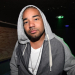 DJ Envy is an agent of the white supremacist corporate power structure