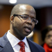Ken Thompson dead at 50, possibly from shame