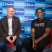 Pusha T shills for Clinton campaign, sacrifices credibility