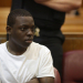 Bobby Shmurda accidentally pleaded guilty to multiple felonies #whoops