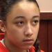 Leave Cyntoia Brown in prison