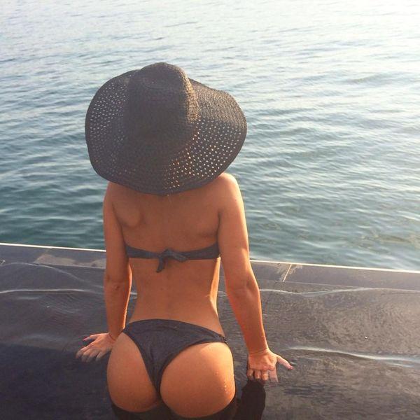 Erotica Stanija Dobrojevic  nude (41 foto), YouTube, underwear