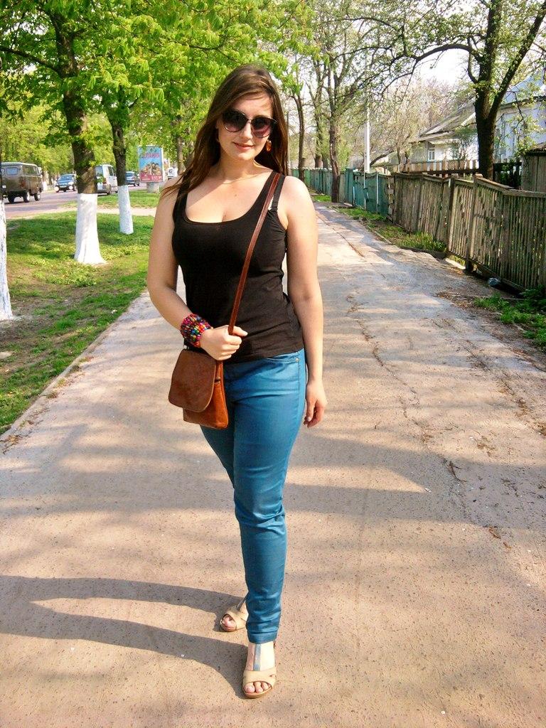 Tatyana Igushkina (1)