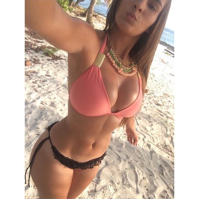 Manuella Duque (1)
