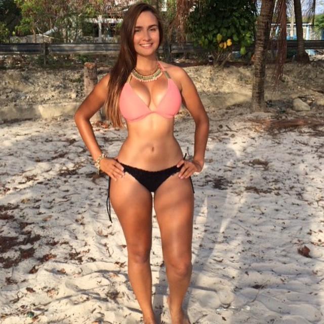 Manuella Duque (5)