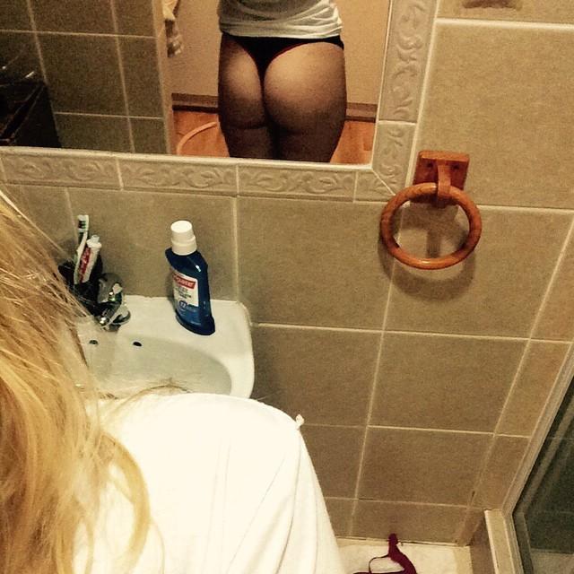Sandra_ikkepriv (15)