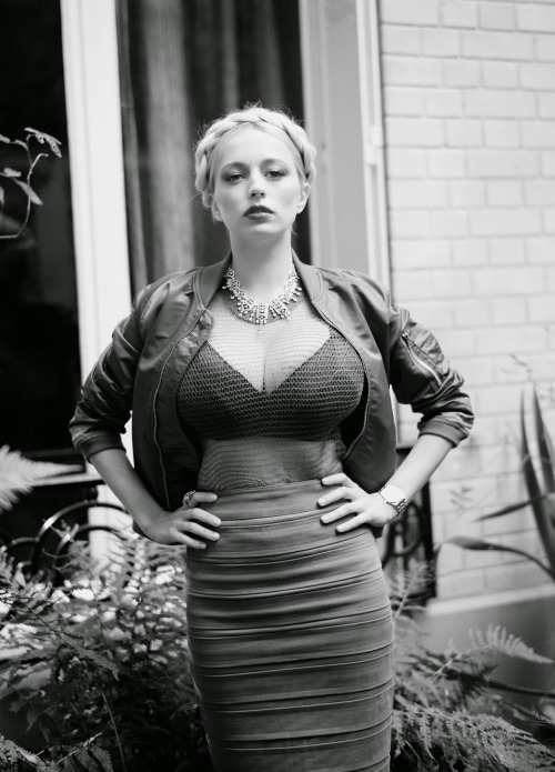 Juliana Canty Nude Photos 88