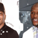 Floyd Mayweather to T.I.: All wives matter