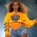 Beyoncé isn't fit to administer Michael Jackson's propofol