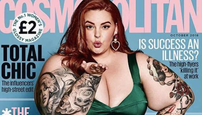 Tess-holliday-cosmo