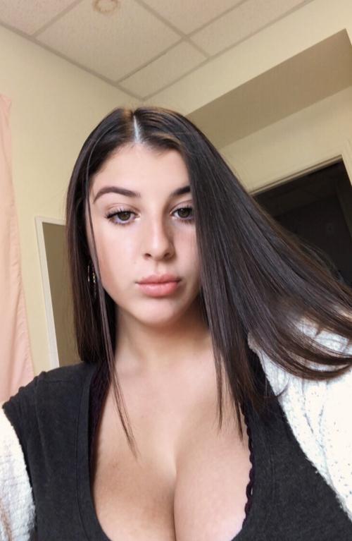 Sarah M (15)