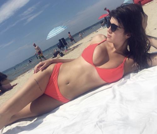 Cassandra B (19)