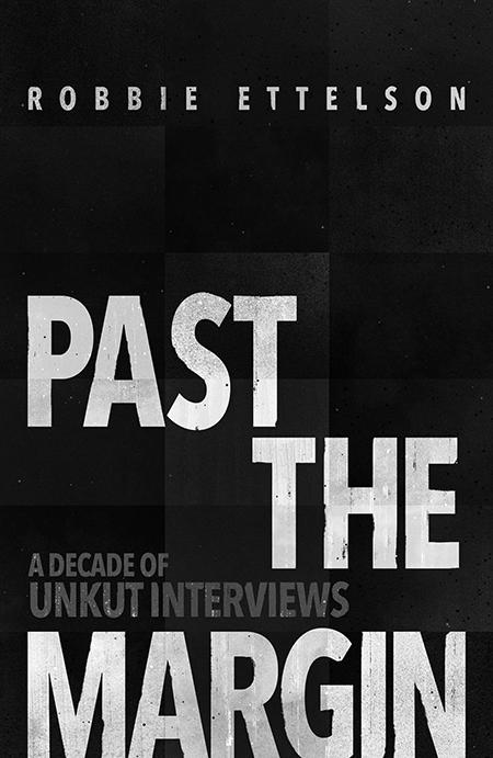 image from www.unkut.com