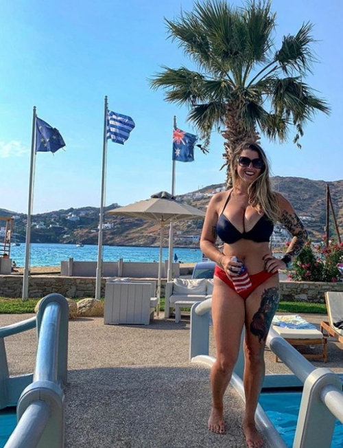Chelsea H (13)
