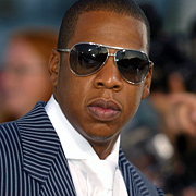 Jay-Z does not care about Gwen Stefani