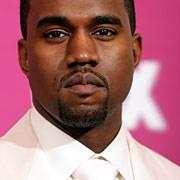 Kanye = Teh ghey